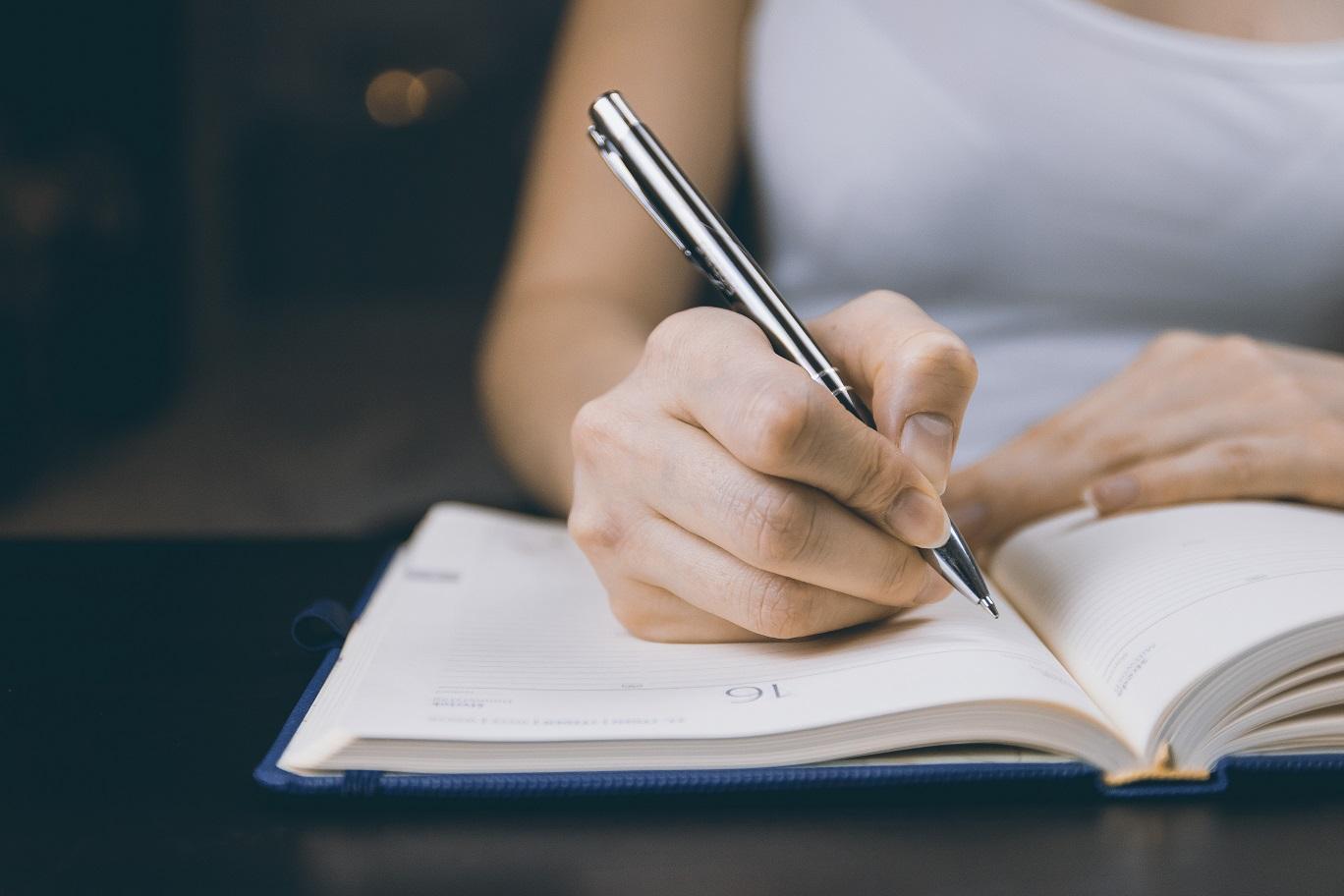 creative-writing-scrap-heap