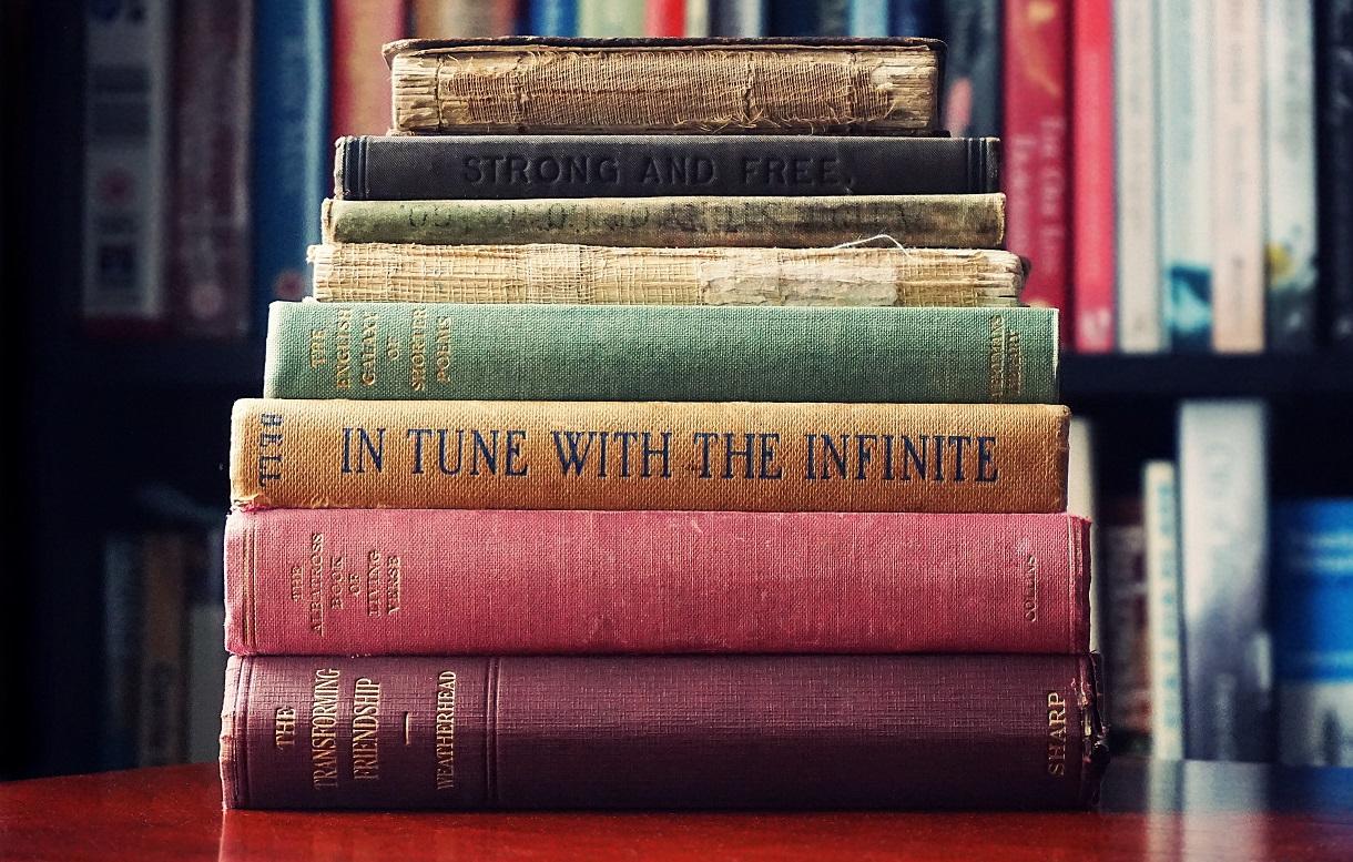 reader-writer-life
