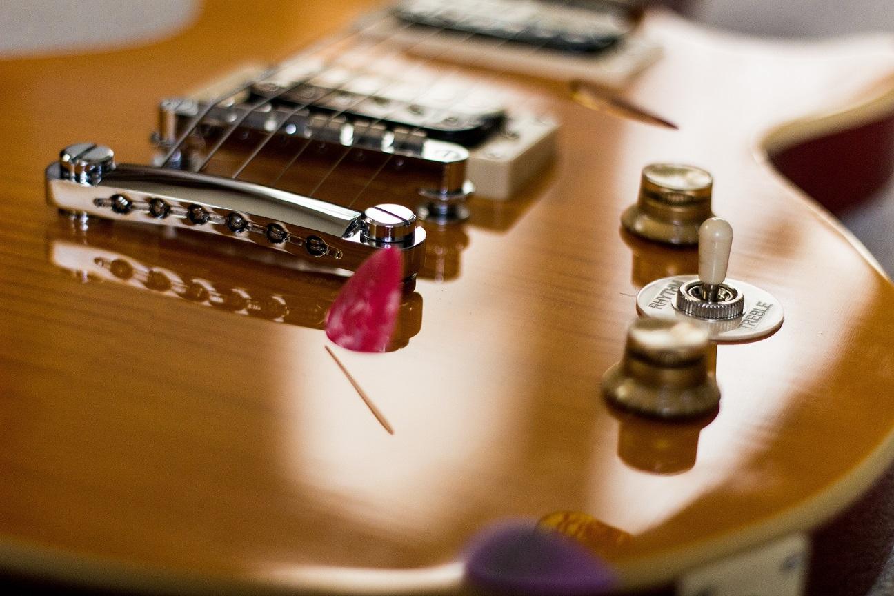 music-writing